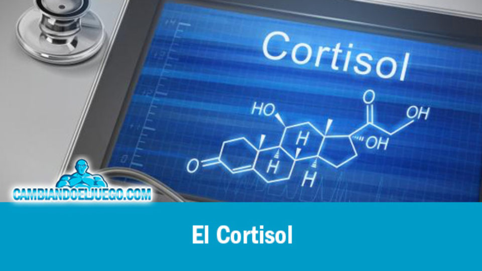 1-cortisol