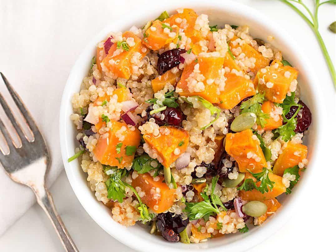 quinoa-y-batata-e1510691040971