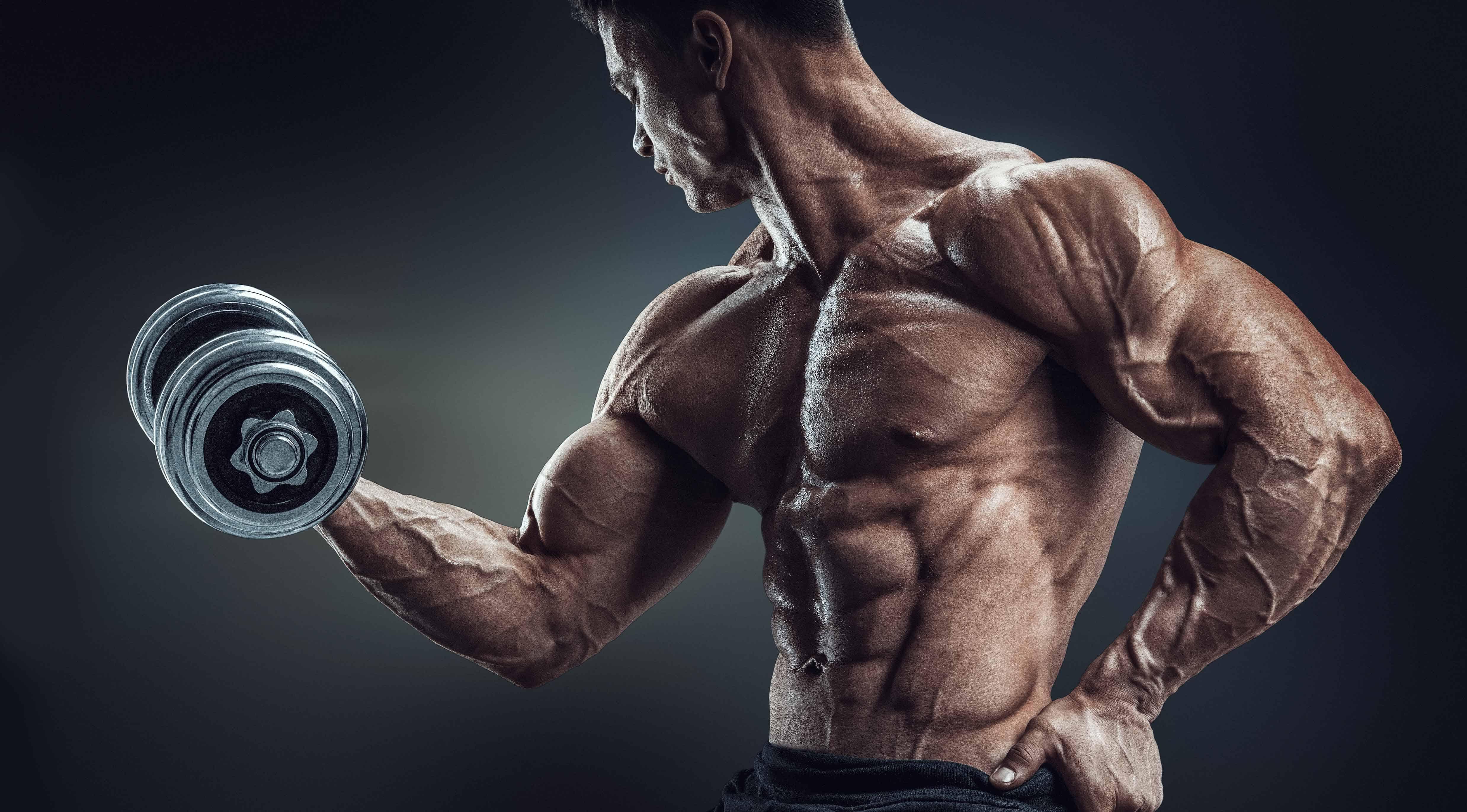 bicepsmancuernas