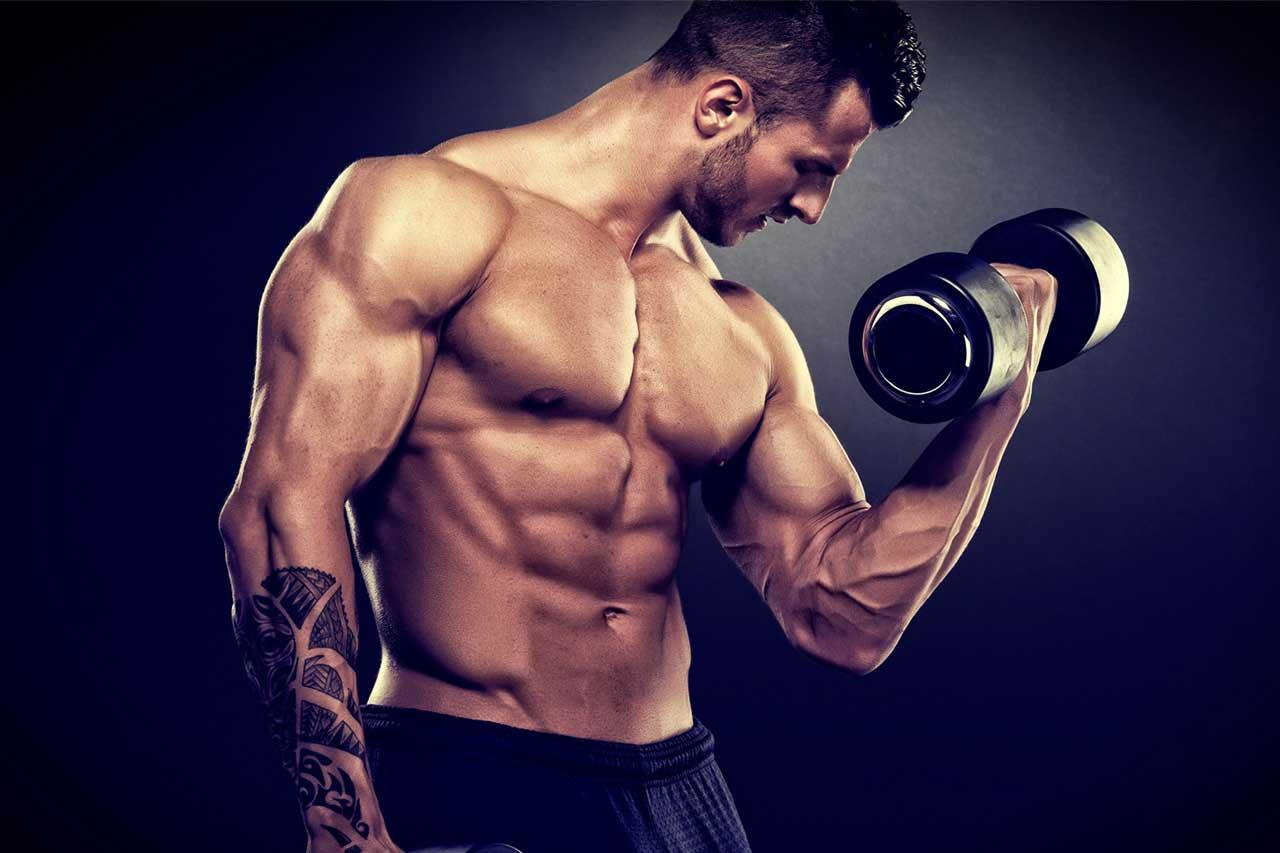 asimetrias-musculares