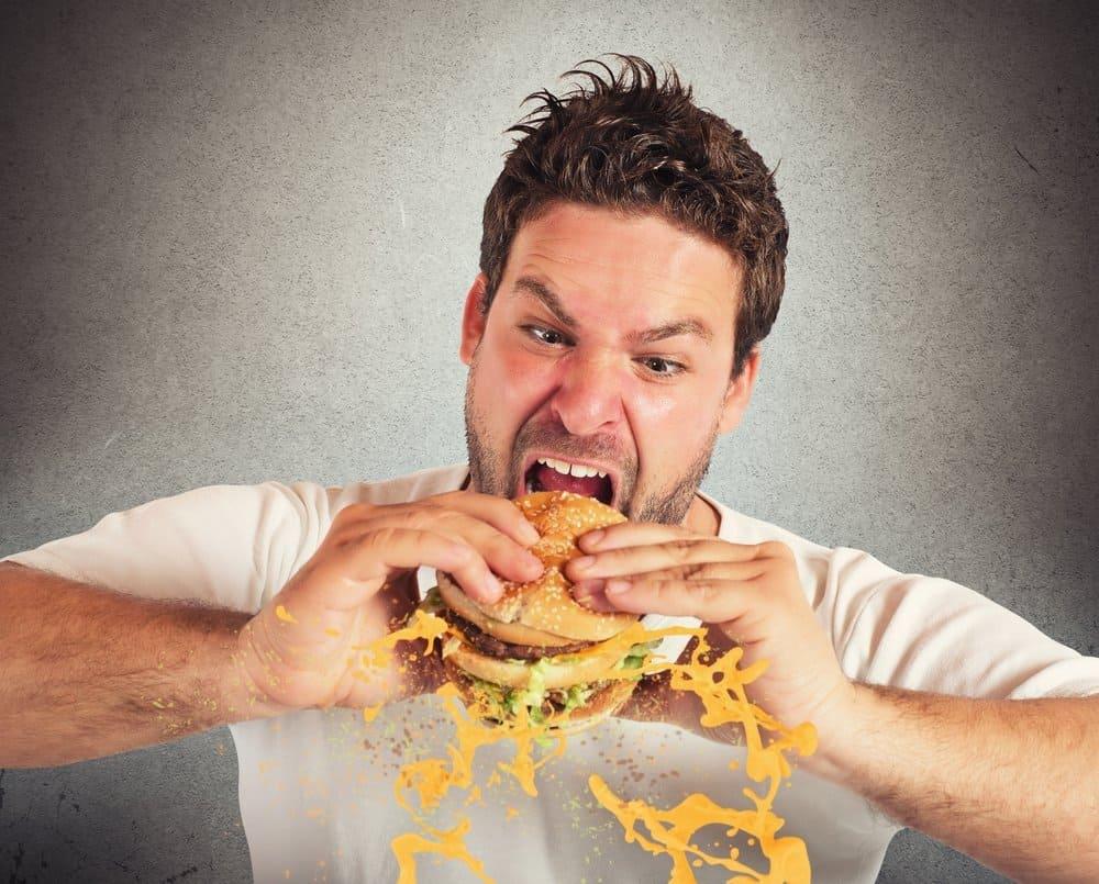 alimentos-que-no-son-tan-malos-como-parecen2